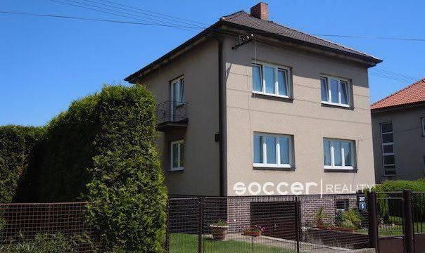 Prodej domu, Hradec Králové, foto 1 Reality, Domy na prodej | spěcháto.cz - bazar, inzerce
