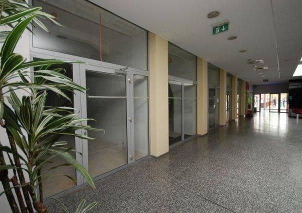 Pronájem kanceláře, Plzeň - Jižní Předměstí, foto 1 Reality, Kanceláře | spěcháto.cz - bazar, inzerce