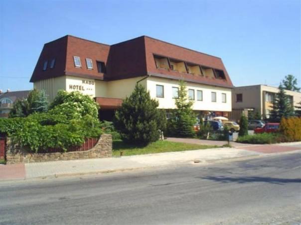 Prodej nebytového prostoru, Jedovnice, foto 1 Reality, Nebytový prostor | spěcháto.cz - bazar, inzerce