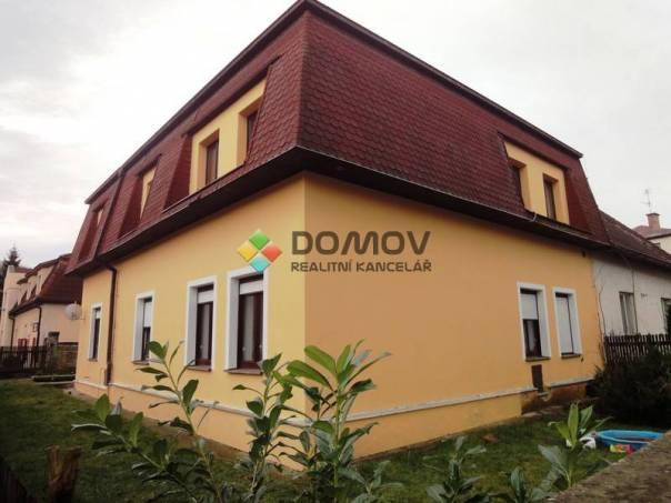 Prodej domu, Ruzyně, foto 1 Reality, Domy na prodej | spěcháto.cz - bazar, inzerce