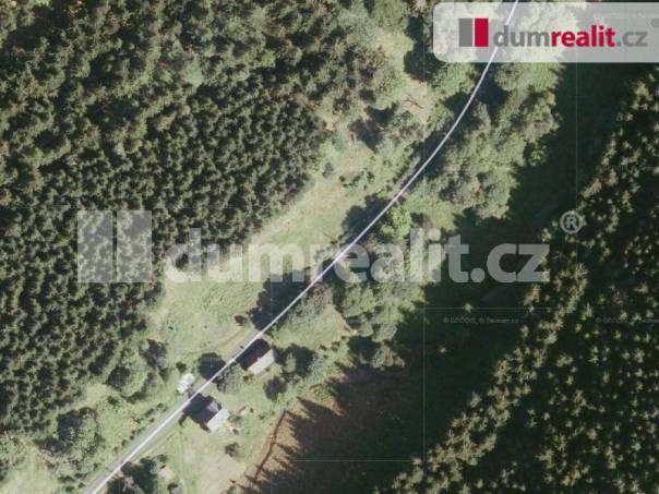Prodej pozemku, Stříbrná, foto 1 Reality, Pozemky | spěcháto.cz - bazar, inzerce