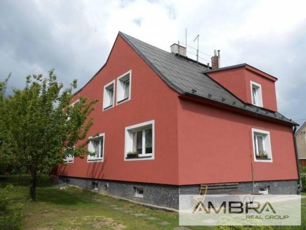 Prodej domu, Havířov - Šumbark, foto 1 Reality, Domy na prodej | spěcháto.cz - bazar, inzerce