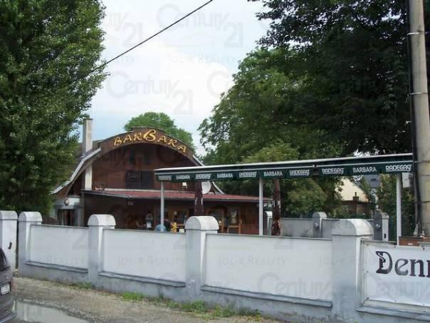 Prodej nebytového prostoru, Krnov, foto 1 Reality, Nebytový prostor   spěcháto.cz - bazar, inzerce