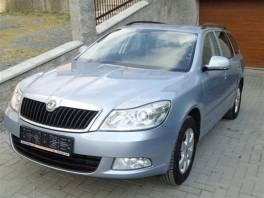 Škoda Octavia 2.0TDI CR Elegance Koup.ČR,1ma , Auto – moto , Automobily  | spěcháto.cz - bazar, inzerce zdarma