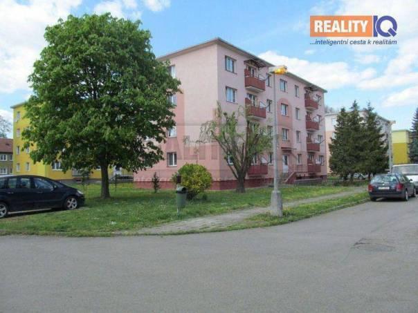 Prodej bytu 3+1, Tovačov - Tovačov I-Město, foto 1 Reality, Byty na prodej | spěcháto.cz - bazar, inzerce