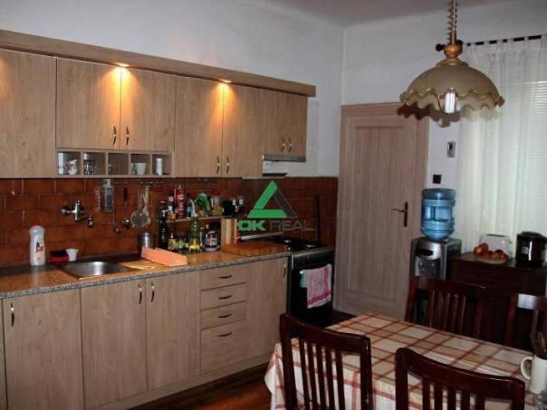 Prodej domu, Brno - Královo Pole, foto 1 Reality, Domy na prodej   spěcháto.cz - bazar, inzerce