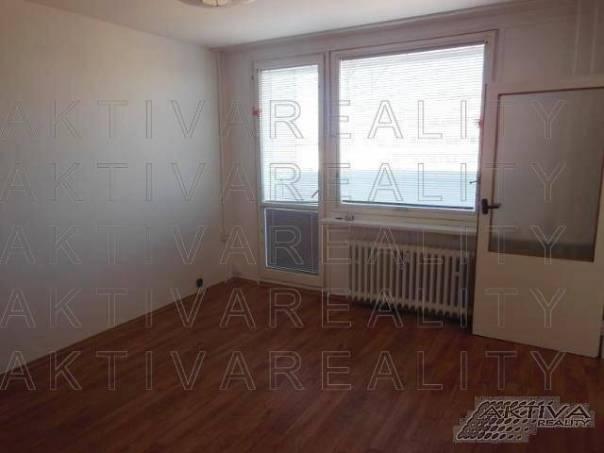 Prodej bytu 1+1, Praha - Lhotka, foto 1 Reality, Byty na prodej | spěcháto.cz - bazar, inzerce