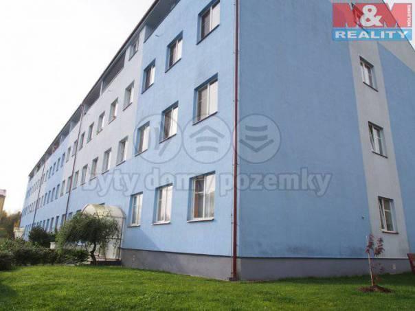Prodej bytu 3+kk, Milovice, foto 1 Reality, Byty na prodej | spěcháto.cz - bazar, inzerce
