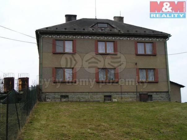 Prodej domu, Lučina, foto 1 Reality, Domy na prodej | spěcháto.cz - bazar, inzerce