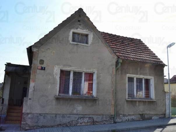 Prodej domu, Vinařice, foto 1 Reality, Domy na prodej   spěcháto.cz - bazar, inzerce
