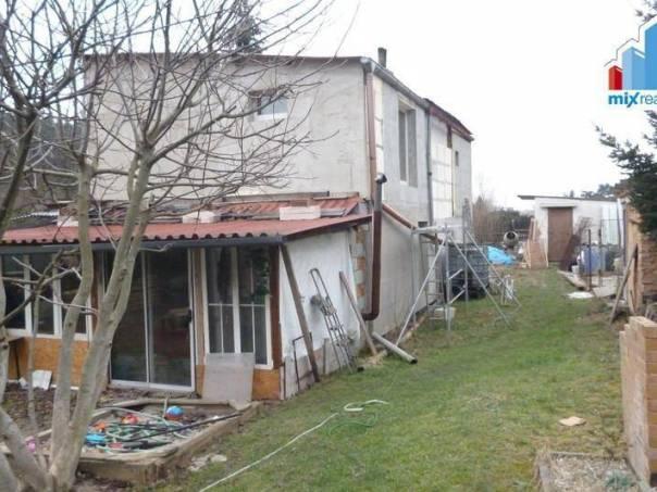 Prodej chaty, Plzeň - Křimice, foto 1 Reality, Chaty na prodej | spěcháto.cz - bazar, inzerce