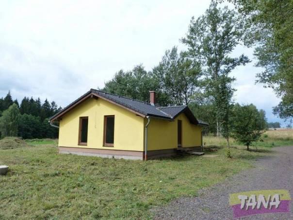 Prodej domu, Borovnice, foto 1 Reality, Domy na prodej | spěcháto.cz - bazar, inzerce