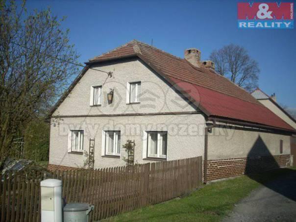Prodej domu, Ryžoviště, foto 1 Reality, Domy na prodej | spěcháto.cz - bazar, inzerce