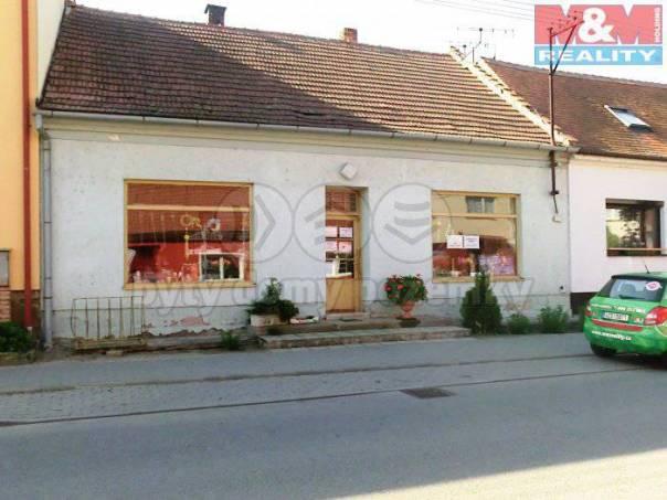 Prodej nebytového prostoru, Mutěnice, foto 1 Reality, Nebytový prostor | spěcháto.cz - bazar, inzerce