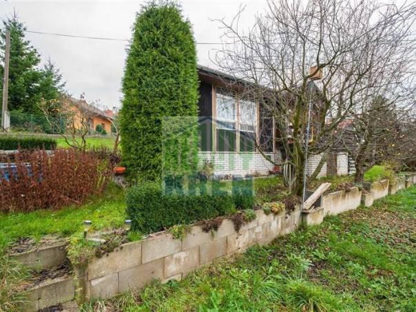 Prodej chaty, Statenice, foto 1 Reality, Chaty na prodej | spěcháto.cz - bazar, inzerce