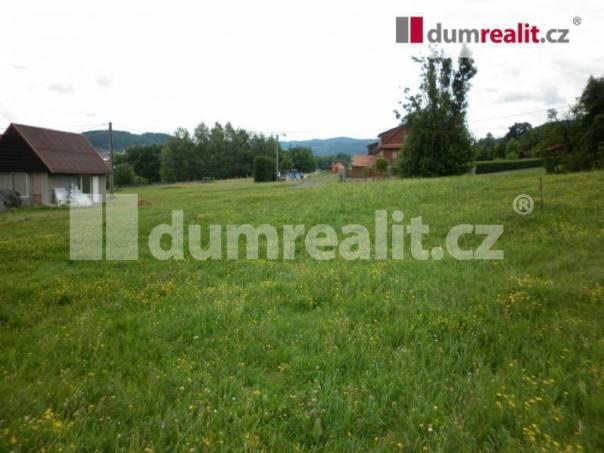 Prodej pozemku, Vigantice, foto 1 Reality, Pozemky | spěcháto.cz - bazar, inzerce