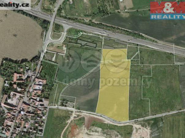 Prodej pozemku, Ořech, foto 1 Reality, Pozemky | spěcháto.cz - bazar, inzerce