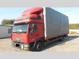 12.185 LLC , Užitkové a nákladní vozy, Nad 7,5 t  | spěcháto.cz - bazar, inzerce zdarma
