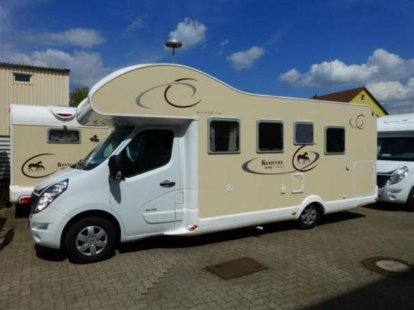 K-line CD, foto 1 Užitkové a nákladní vozy, Camping | spěcháto.cz - bazar, inzerce zdarma