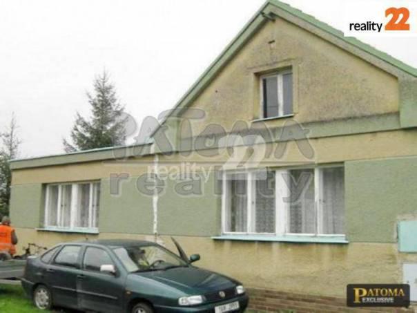 Prodej domu, Sány, foto 1 Reality, Domy na prodej | spěcháto.cz - bazar, inzerce