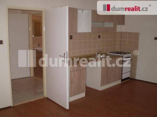 Pronájem bytu 3+kk, Horní Lhota, foto 1 Reality, Byty k pronájmu | spěcháto.cz - bazar, inzerce