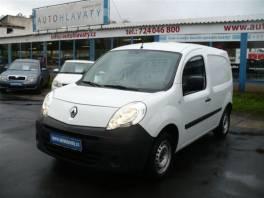 Renault Kangoo 1.5 dCi EXPRESS , Auto – moto , Automobily  | spěcháto.cz - bazar, inzerce zdarma