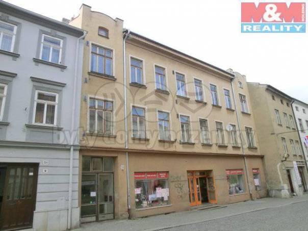 Prodej bytu 4+kk, Jihlava, foto 1 Reality, Byty na prodej | spěcháto.cz - bazar, inzerce