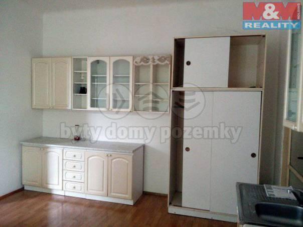 Pronájem bytu 3+1, Nová Paka, foto 1 Reality, Byty k pronájmu | spěcháto.cz - bazar, inzerce