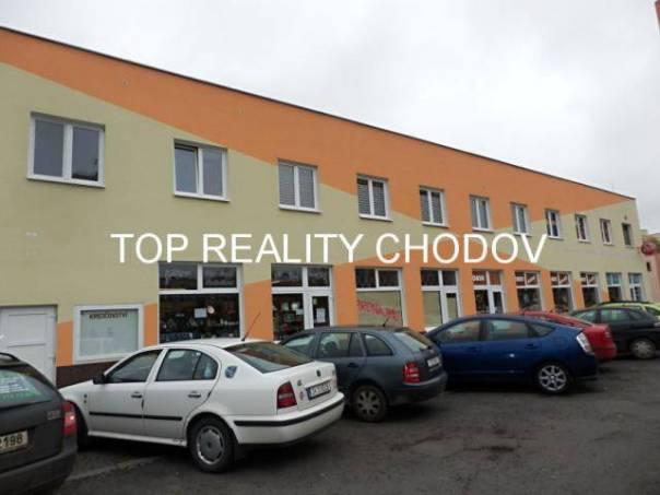 Pronájem nebytového prostoru, Chodov, foto 1 Reality, Nebytový prostor   spěcháto.cz - bazar, inzerce