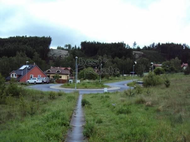 Prodej pozemku, Sadov, foto 1 Reality, Pozemky | spěcháto.cz - bazar, inzerce