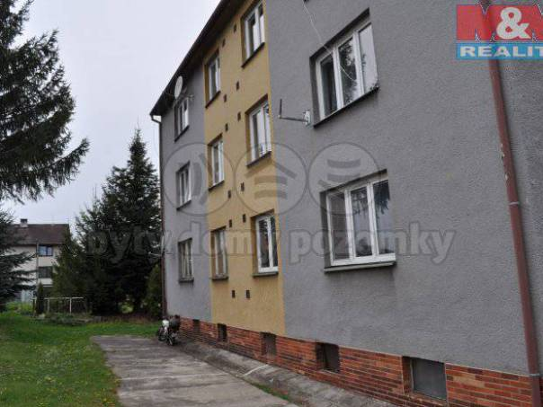 Prodej bytu 3+1, Zdemyslice, foto 1 Reality, Byty na prodej | spěcháto.cz - bazar, inzerce