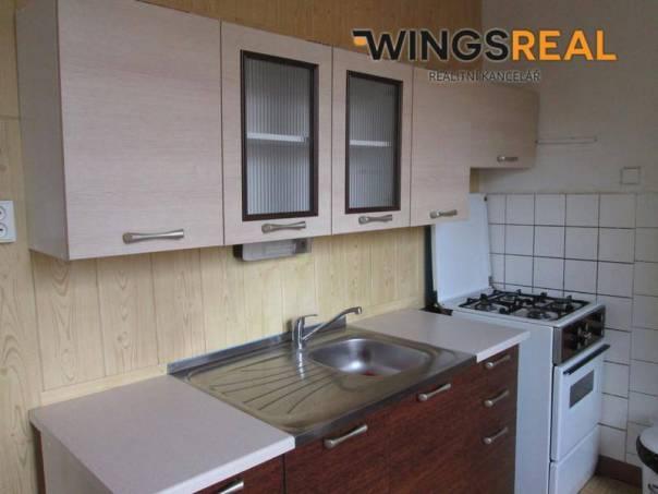 Prodej bytu 2+1, Havířov - Podlesí, foto 1 Reality, Byty na prodej | spěcháto.cz - bazar, inzerce