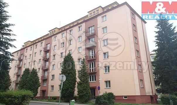 Prodej bytu 2+kk, Hlinsko, foto 1 Reality, Byty na prodej | spěcháto.cz - bazar, inzerce