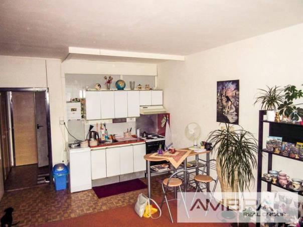 Prodej bytu 1+kk, Karviná - Ráj, foto 1 Reality, Byty na prodej | spěcháto.cz - bazar, inzerce