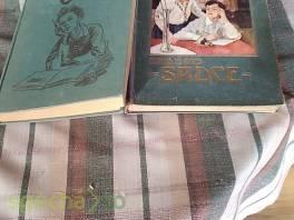 Edmondo de Amicis  Srdce , Hobby, volný čas, Knihy  | spěcháto.cz - bazar, inzerce zdarma