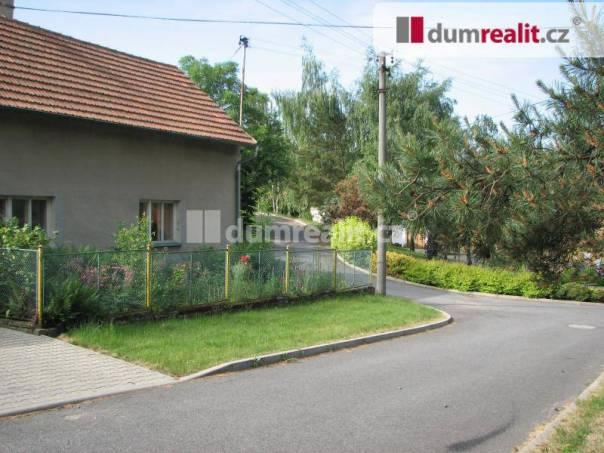 Prodej domu, Uhy, foto 1 Reality, Domy na prodej | spěcháto.cz - bazar, inzerce