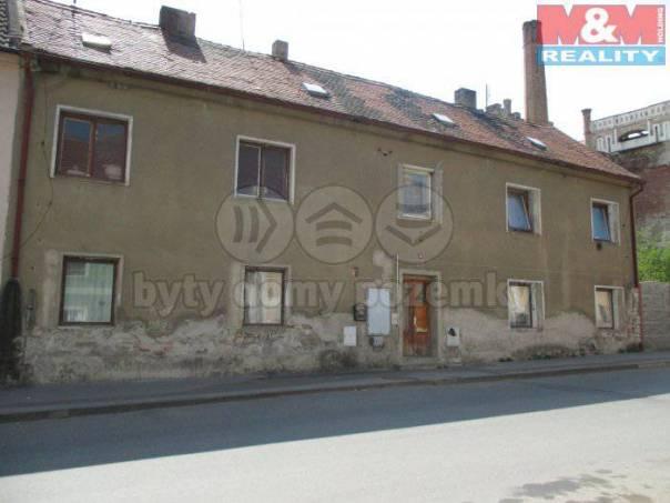 Prodej domu, Postoloprty, foto 1 Reality, Domy na prodej | spěcháto.cz - bazar, inzerce