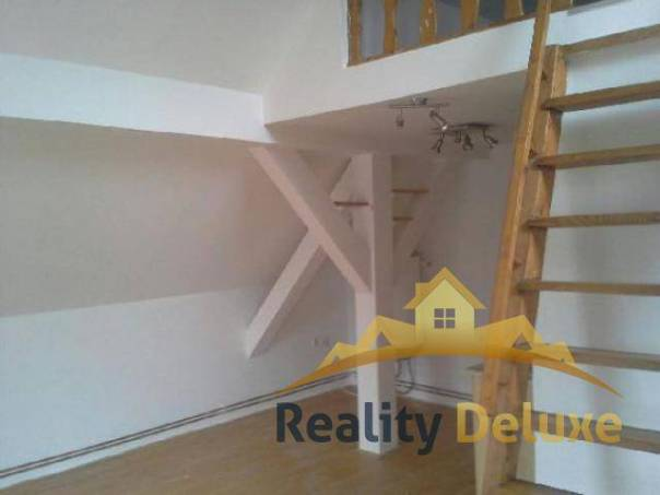 Pronájem bytu 1+kk, Doksy, foto 1 Reality, Byty k pronájmu | spěcháto.cz - bazar, inzerce