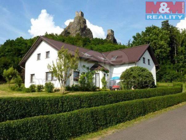 Prodej domu, Troskovice, foto 1 Reality, Domy na prodej | spěcháto.cz - bazar, inzerce