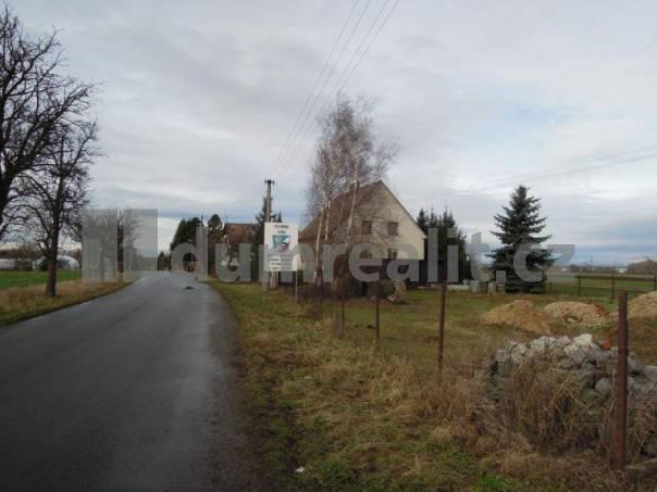 Prodej pozemku, Sluhy, foto 1 Reality, Pozemky | spěcháto.cz - bazar, inzerce