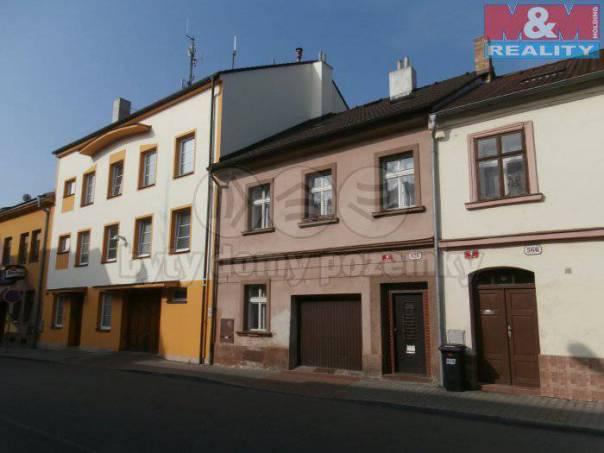 Prodej nebytového prostoru, Plzeň, foto 1 Reality, Nebytový prostor | spěcháto.cz - bazar, inzerce