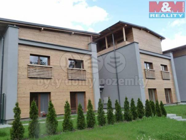 Prodej bytu 3+kk, Třinec, foto 1 Reality, Byty na prodej | spěcháto.cz - bazar, inzerce