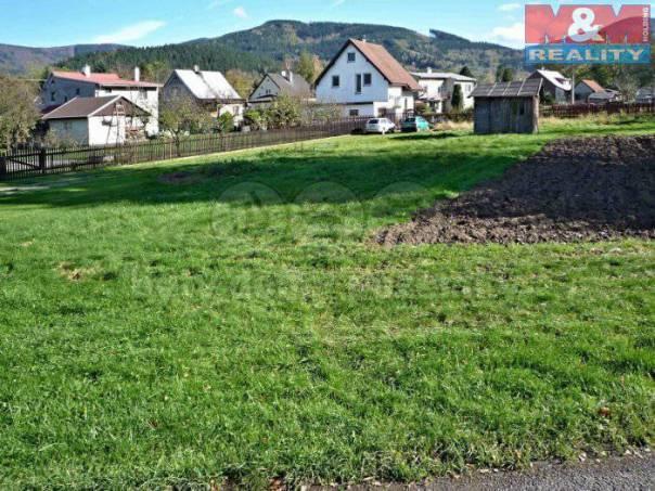 Prodej pozemku, Morávka, foto 1 Reality, Pozemky | spěcháto.cz - bazar, inzerce