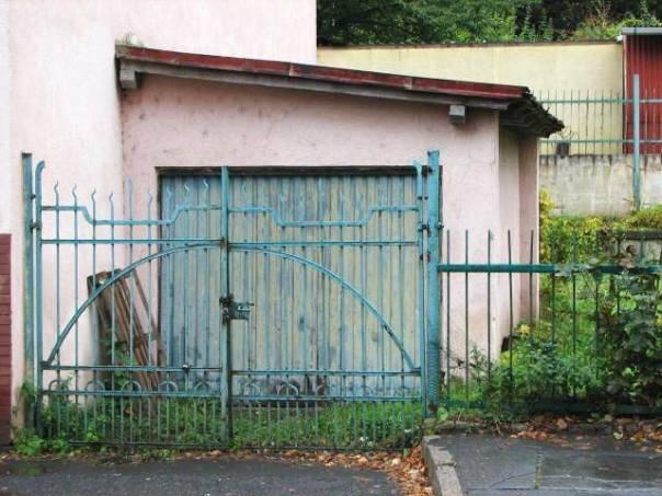 Prodej garáže, Ústí nad Labem - Neštěmice, foto 1 Reality, Parkování, garáže | spěcháto.cz - bazar, inzerce
