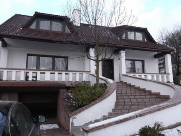 Prodej domu, Hřivínův Újezd, foto 1 Reality, Domy na prodej | spěcháto.cz - bazar, inzerce