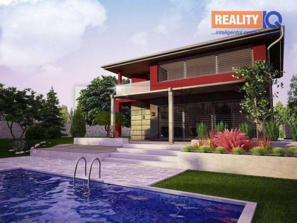 Prodej domu, Žabonosy, foto 1 Reality, Domy na prodej | spěcháto.cz - bazar, inzerce