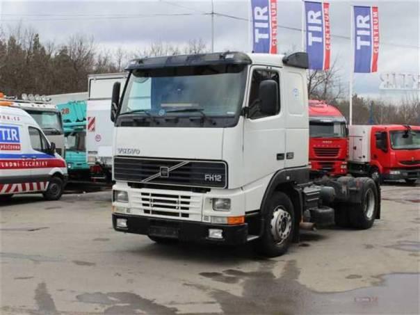 FH12 380, foto 1 Užitkové a nákladní vozy, Nad 7,5 t | spěcháto.cz - bazar, inzerce zdarma