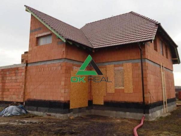 Prodej domu, Otmarov, foto 1 Reality, Domy na prodej | spěcháto.cz - bazar, inzerce