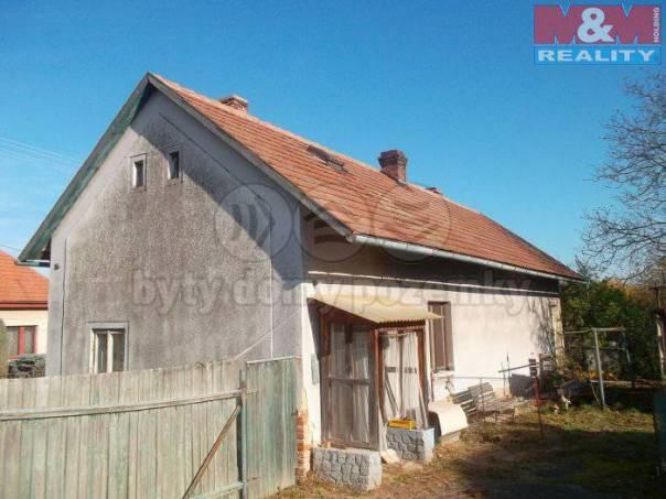 Prodej domu, Tupadly, foto 1 Reality, Domy na prodej | spěcháto.cz - bazar, inzerce