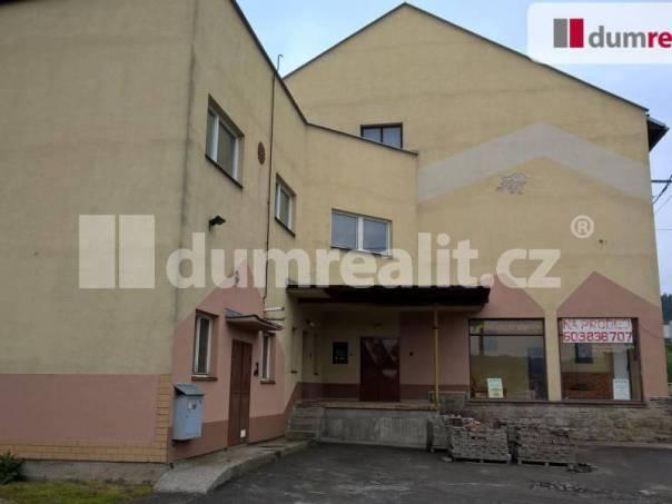 Prodej nebytového prostoru, Liptál, foto 1 Reality, Nebytový prostor | spěcháto.cz - bazar, inzerce